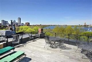 Photo of real estate for sale located at 112 Pinckney Boston - Beacon Hill, MA 02108