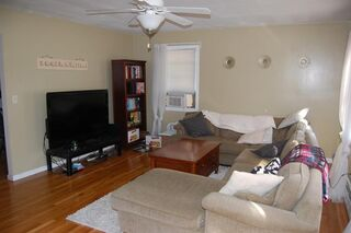 Photo of real estate for sale located at 239 Bunker Hill Street Boston - Charlestown, MA 02129