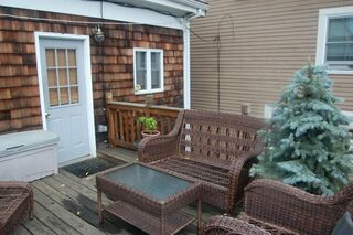 Photo of real estate for sale located at 12 Allston Street Boston - Charlestown, MA 02129