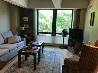 Photo of real estate for sale located at 42 Eighth Boston - Charlestowns Navy Yard, MA 02129