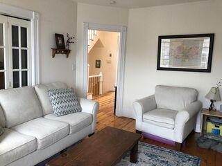 Photo of real estate for sale located at 46 Mystic Street Boston - Charlestown, MA 02129