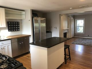 Photo of real estate for sale located at 56 Elm Street Boston - Charlestown, MA 02129