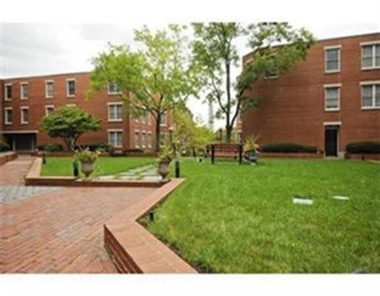 Photo of 47 Harvard Street Boston - Charlestown, MA 02129