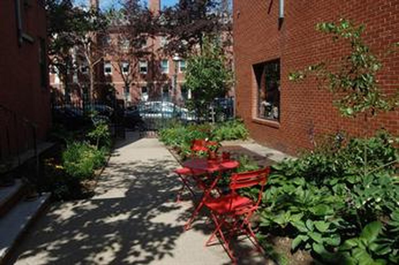 Photo of 50 Main Street Boston - Charlestown, MA 02129