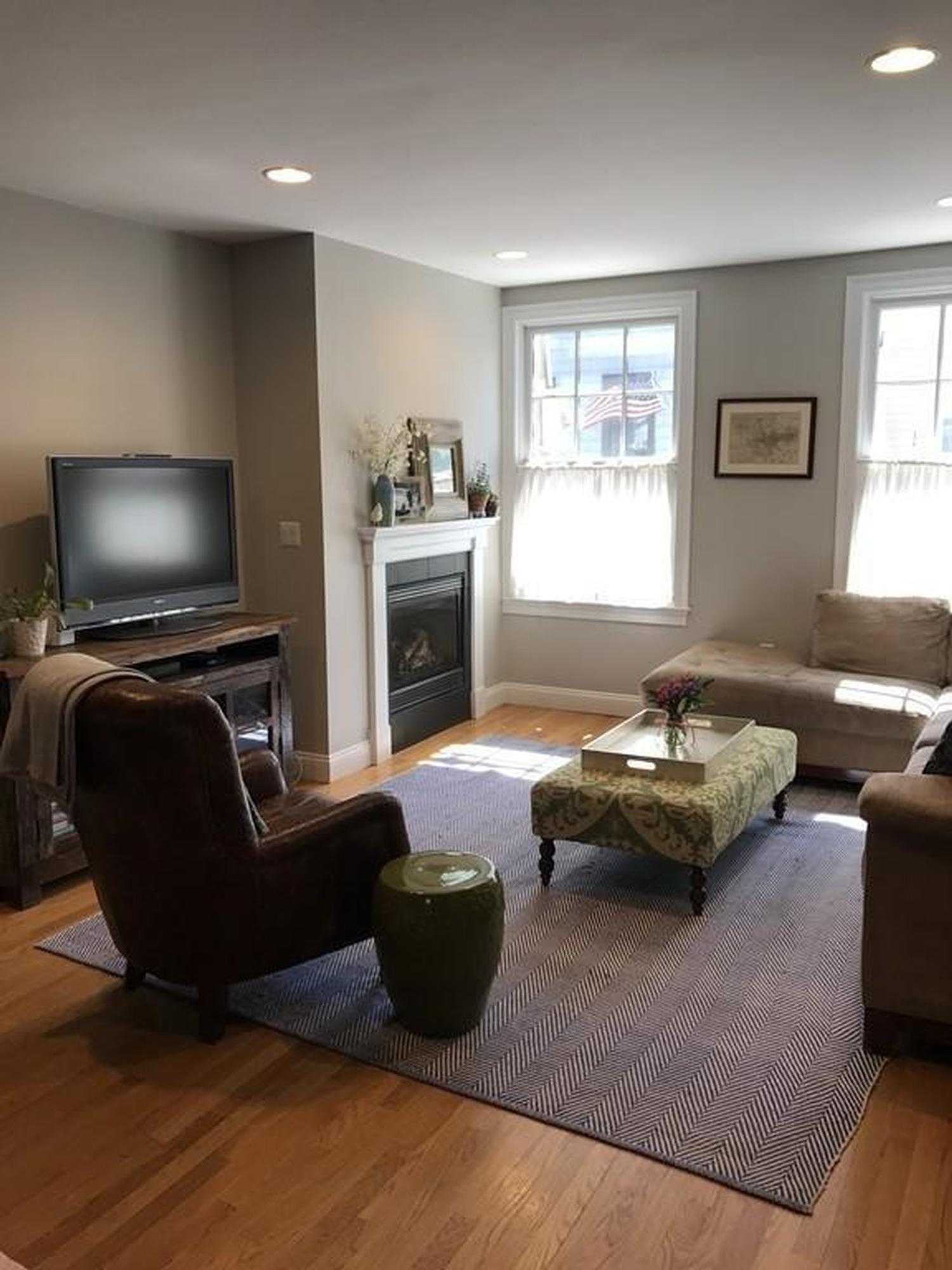 Photo of 60 Sullivan Street Boston - Charlestown, MA 02129
