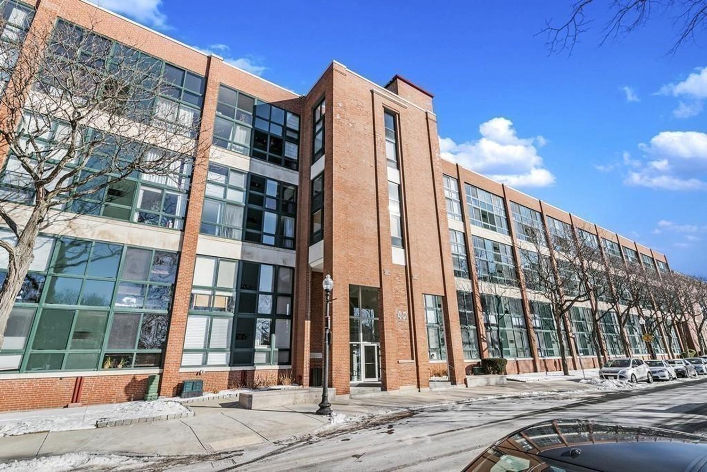 Photo of 42 Eighth Street Boston - Charlestowns Navy Yard, MA 02129