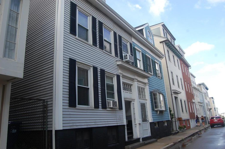 Photo of 12 Allston Street Boston - Charlestown, MA 02129