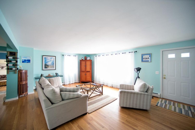 Photo of 00 Sea View Avenue South Kingstown, RI 02879