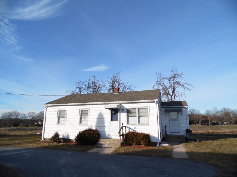 Photo of 77B Dunn's Corner Road Westerly, RI 02891