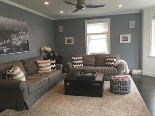Photo of listing 114890