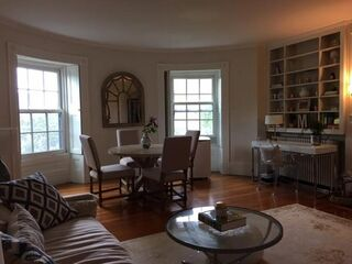 Photo of listing 114896