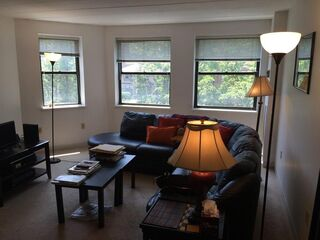 Photo of listing 114900