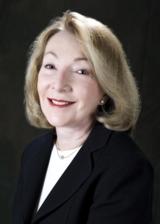 Horowitz photo
