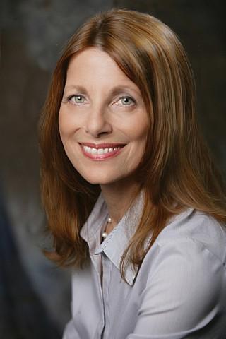 photo of Rose Barron