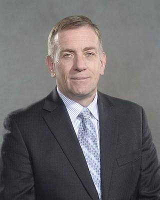 Flaherty photo