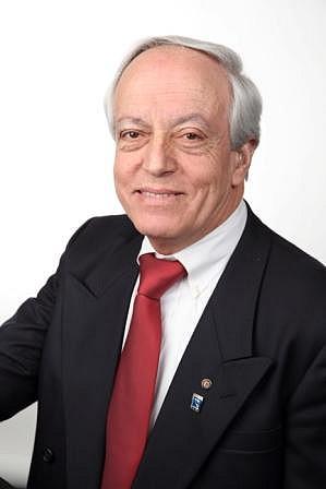 Cabral photo