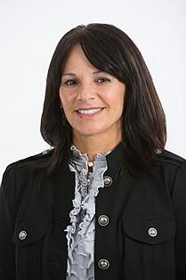 Gustafson, Christine M.