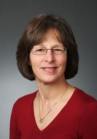 Dixon, Sharon Kingman