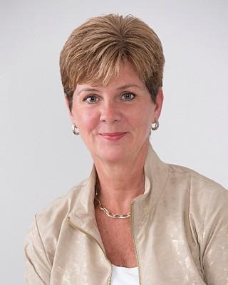 Sheehan, Lisa D.