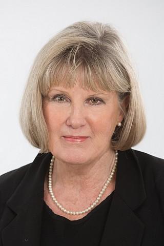 Sullivan, Nancy