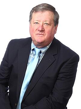 Montague, Richard  (Rich) photo