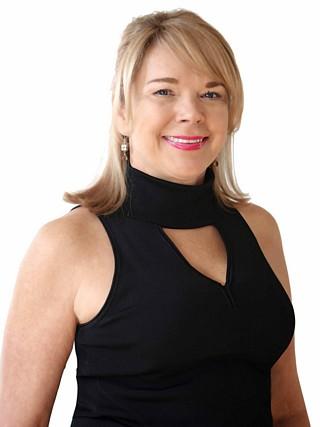 Walsh, Julie A.  photo