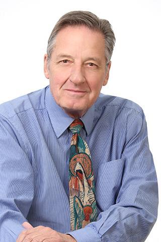 Anderson, Michael  photo