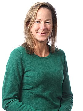 Goldman, Tracey  photo
