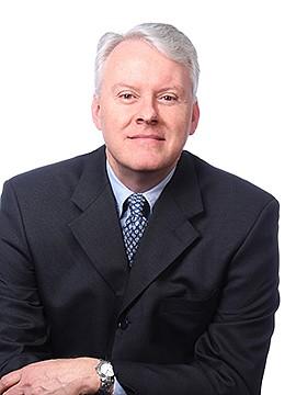 Twichell, Mark  photo