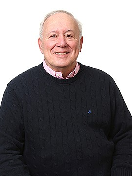 Longobardi, Ron  photo