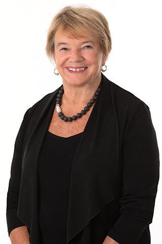 Gosselin, Janet  photo