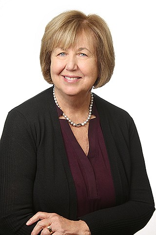 Bearce, Cathy  photo