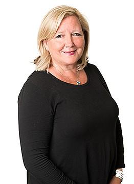 Sullivan, Judeth  (Judy) photo