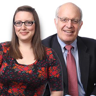 Fox Team photo