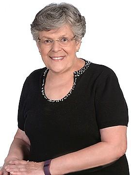 Arsenault, Rita  photo