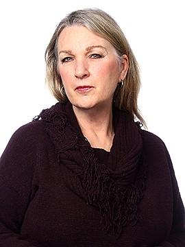Marchant, Miriam  photo