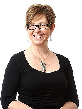 Nagle, Kathleen  photo