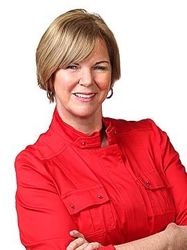 Benassi, Deborah  photo