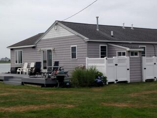 Photo of real estate for sale located at 6A Harbor Drive Westerly, RI 02891
