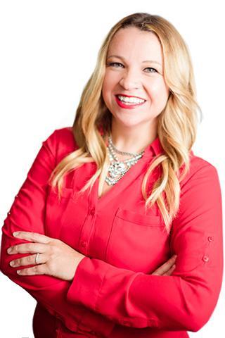 Michener, Melissa  photo