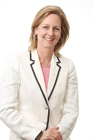 McCabe, Susan  photo