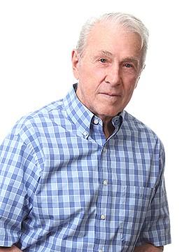 Damon, Russ  photo