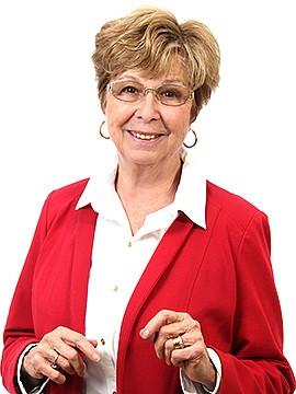 Farren, Michele  photo