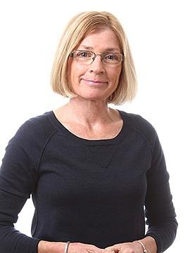 Jones, Susan  photo