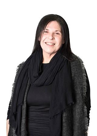 Seifert, Sharon  photo