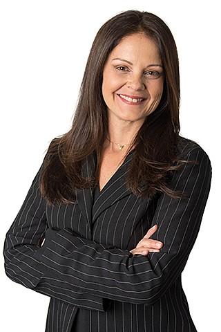 Hottel, Patricia  photo
