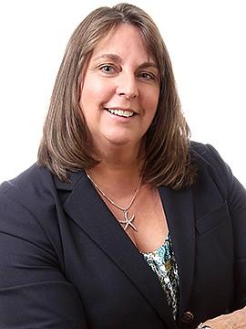 Collins, Linda  photo