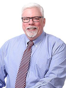 Livingston, Gary  photo