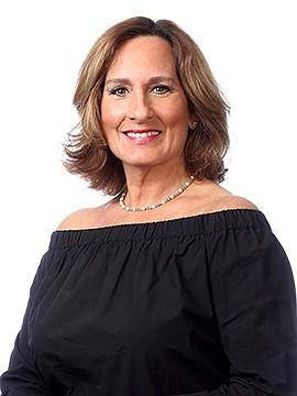 O'Neill, Lisa  photo