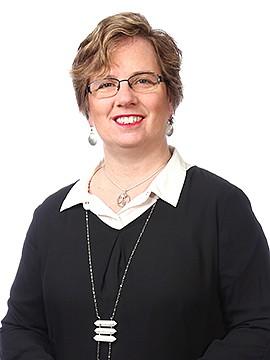Bartley, Pauline  photo